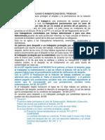 ESTABILIDAD E INAMOVILDAD EN EL TRABAJO.docx