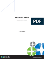 Exinda_User_Manual.pdf