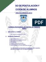 Aeronautica Civil Requisitos