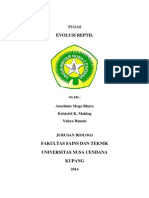 Evolusi Reptil.pdf