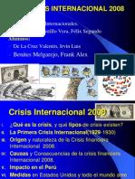 Exponer 20 Finanzas Original