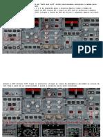 76474453 Tutorial de Voo Embraer ERJ145 2