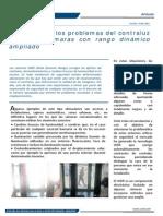 Artículo WDR Scati