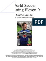 World.soccer.winning.eleven.9.GAME.guidE.(Gamepressure.com)