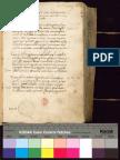 Fasciculus Rerum Geomanticarum