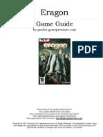 Eragon.game.GUIDE.(Gamepressure.com)