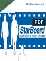 StarBoardSoftwareUsersGuide8.1
