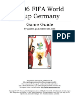 2006.FIFA.world.cup.Germany.game.GUIDE.(Gamepressure.com)