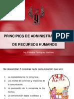 Tema 10. El Factor Humano en La Seguridad Industrial