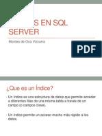 Índices SQl Server.pptx