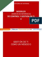 Asclases v Itil Completo