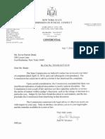 CJC Response July 2014