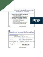 2 Solucion Ecuacion Estado.ppt