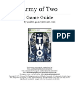 Army.of.Two.game.GUIDE.(Gamepressure.com)