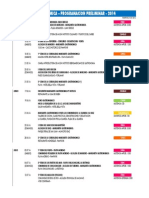 CALENDARIO PRELIMINAR MG 2014 (10.07.14)+ ASISTENCIAS