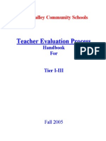 rv-full evaluation all levels master copy