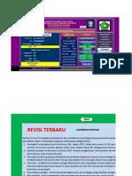Aplikasi Pembelajaran Kurikulum 2013 REVISI TERBARU