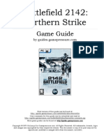 Battlefield.2142.Northern.strike.game.GUIDE.(Gamepressure.com)
