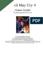 Devil.may.Cry.4.GAME.guidE.(Gamepressure.com)