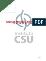 Apostila de PowerPoint CSU.docx