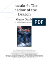 Dracula.4.Shadow.of.the.dragon.game.GUIDE.(Gamepressure.com)