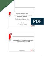 ISO_9001_2015_06_Diciembre_2012