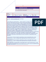 AV2 Estatistica Aplicada 147618