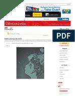 Portal Ciência & Vida - Filosofia, História, Psicologia e Sociologia - Editora Escala.