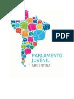 Guia Proyectos Socioeducativos2014 C E (1)