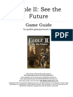 Fable.ii.See.the.Future.game.GUIDE.(Gamepressure.com)