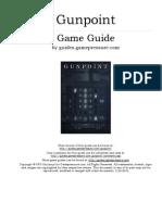 Gunpoint.game.GUIDE.(Gamepressure.com)