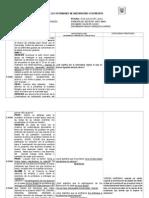 Formato de Registro