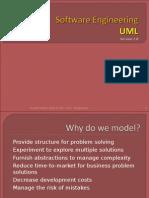 L14- UML