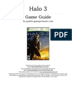 Halo.3.GAME.guidE.(Gamepressure.com)