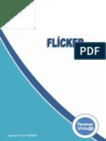 Analisis de Flicker