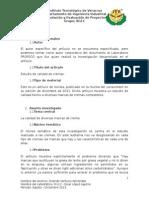 Análisis de la investigación documental.docx