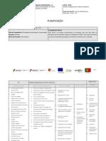 HTML - Ufcd - 0792