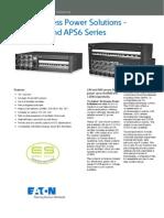 APS3-300_APS6-300_500_G.490
