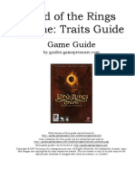 Lord.of.the.rings.online.traits.game.GUIDE.(Gamepressure.com)
