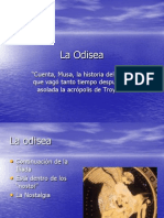 201110091758110.Odisea