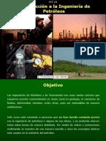 Basico de Ingenieria de Petroleos