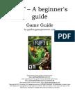 RIFT.game.GUIDE.(Gamepressure.com)