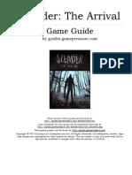Slender.the.Arrival.game.GUIDE.(Gamepressure.com)
