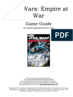 Star.wars.Empire.at.War.game.GUIDE.(Gamepressure.com)
