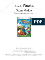 Viva.pinata.game.GUIDE.(Gamepressure.com)