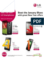 Safaricom Basket of Gifts Ad Revised Copy