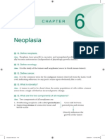 Concisepathologyforexampreparation2ebygeetikakhanna Exclusivepreview 110827051905 Phpapp02