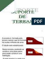 murosdegravidade-120320114502-phpapp02