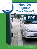 How Do Hybrid Cars Work.pdf