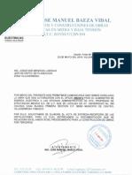 Acta de Entrega010